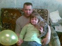 Алексей Солдаткин, 2 апреля , Тольятти, id100220545