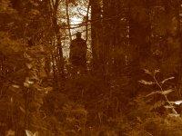 Лесной Рукоблуд, 3 апреля 1991, Санкт-Петербург, id11509587