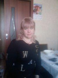 Наталья Федорова, 6 июля 1965, Ростов-на-Дону, id15709065