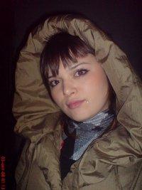 Юлия Минзина, 17 августа 1986, Ульяновск, id28534319