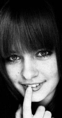 Olechka Berbatava, 16 января 1994, Минск, id83976079